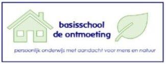 basisschool de ontmoeting